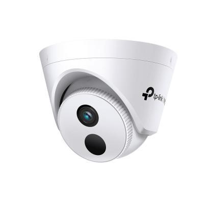 Network Cameras