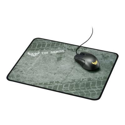 Input Device Accessories