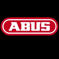 ABUS Bike Lock Bordo Granit X-Plus 6500/110 with Key (78067)