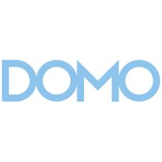 Domo Fan DO8138 black (DO8138)