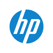 HP CONTRACT Cartridge No 59X HP59X HP 59X Black Schwarz (CF259XC)