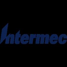 Intermec