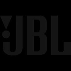 JBL Portable Stereo Speaker Charge 4 Black (JBLCHARGE4BLK)
