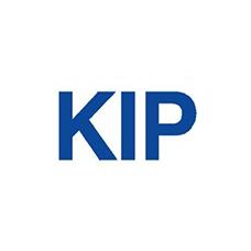KIP Toner 7700 (Z200970060)