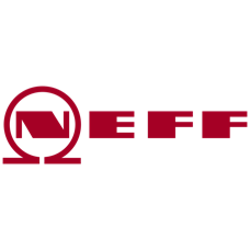Neff TBD4660N Elektro-Induktionskochfeld ElektroInduktionskochfeld Autark (T46BD60N0)