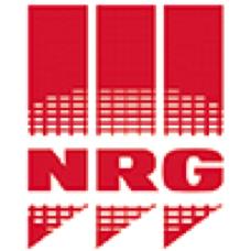 NRG Ink Kit Black (CPI11BLK)