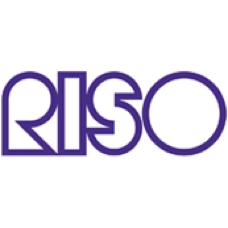 Riso Master A3 (S-132) (S132)
