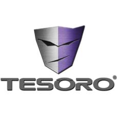 Tesoro Technology